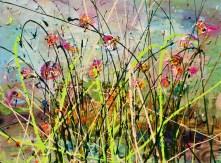 Flowers of Kansas