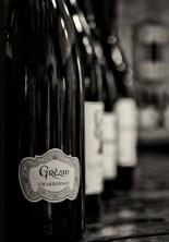 Grezan Chardonnay