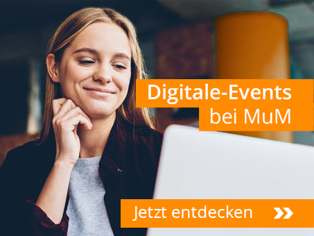 cta digitale events 2021 smal
