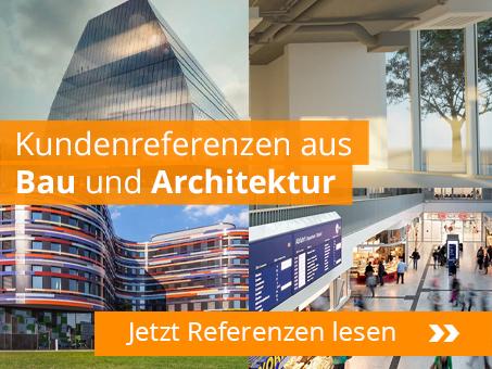 cta ref bau und architektur small