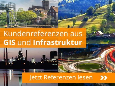 cta ref gis und infrastruktur small