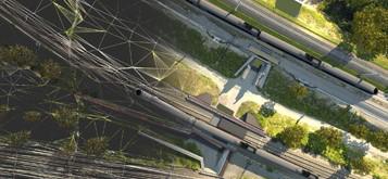 Ingenieurbautage-2021-01