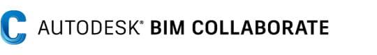 autodesk-bim-collaborate-540x80