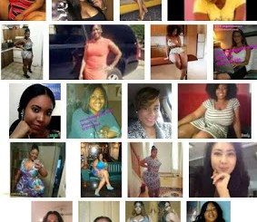 African Countries Sugar Mummy Cex Chat Whatsapp Group Link