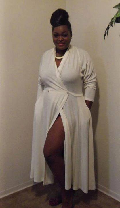 Igbo Sugar Mummy Phone Number, Contacts and Photos in