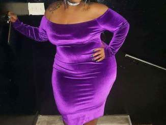 Hello Sugar Mummy Admin My Name is Dr. Julian from Lagos, I needs a Man for a Serious Dating