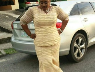 sugar mummy connection without agent fee