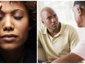 Top Reasons Why Men Really Cheat