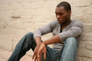 Seven Absurd Things About Being A Man In Nigeria