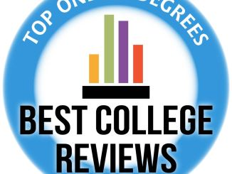 2018 Top 10 Online Universities In USA United States With Accredited Courses