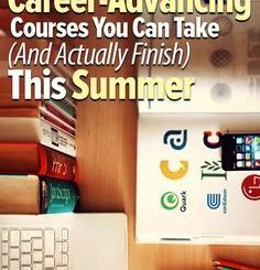 The Best and Easy Courses/Classes To Take Online In College