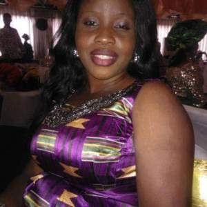 Sugar Mummy in Owerri Phone Number and WhatsApp Contact