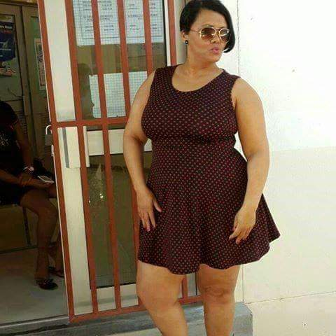 Free 2019 Hot Sugar Mummy Phone Numbers for New joiners