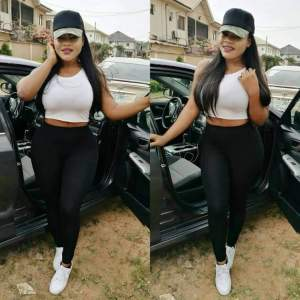 10 Real Single Ladies Phone Numbers and Contact In Nigeria!! Open Post And See Numbers