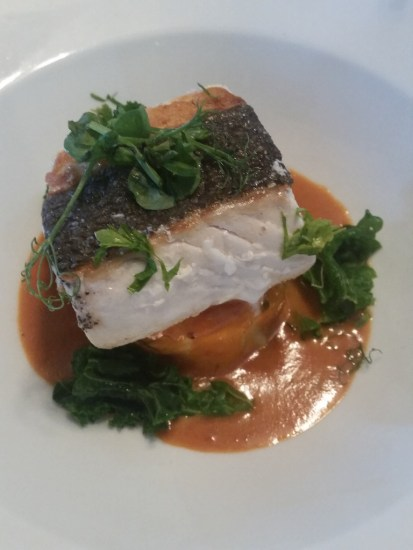 Mum100-blog-IVF-fish-supper-Sutherland-House-Southwold