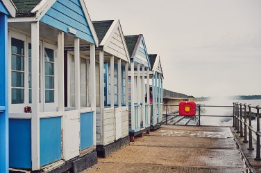 Mum100-blog-IVF-miscarriage-Southwold-beach-buts-sea