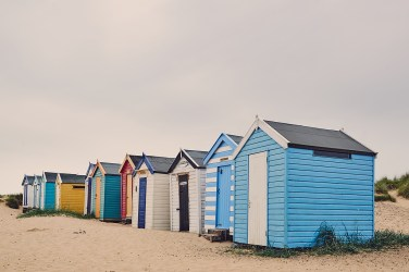 Mum100-blog-IVF-miscarriage-Southwold-beach-buts