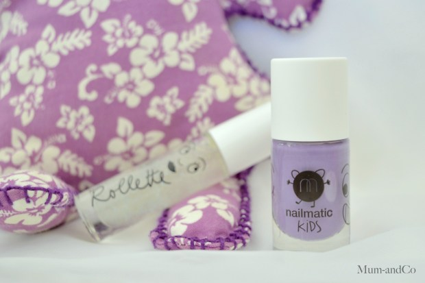 nailmatic-vernis-enfants-58