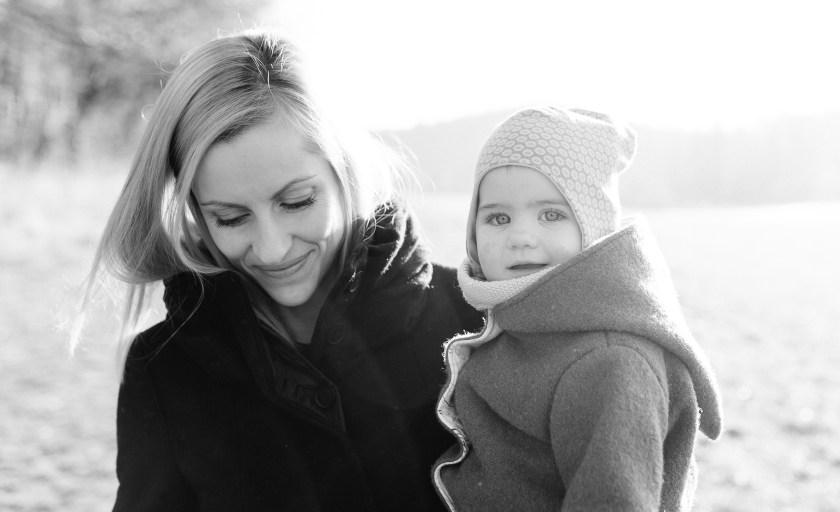 Kratzen bis aufs Blut: Neurodermitis bei Babys und Kleinkindern