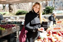 Health & Life-Coach Caroline Zwickson: Sechs einfache Tipps für körperliche und emotionale Balance im Mama-Alltag