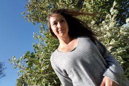 Mum des Monats: Simona über Liebe, Familie und Down Syndrom
