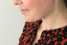 Von wegen zugeknöpft: wunderschöne Hemdblusenkleider