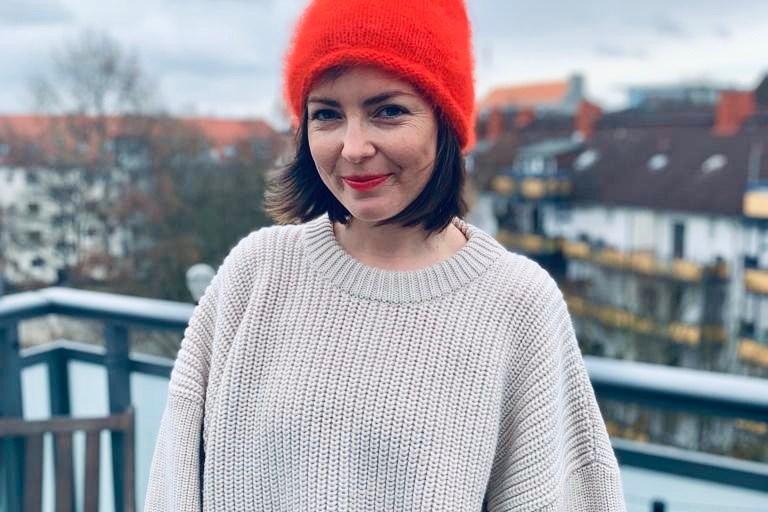 Fair Fashion aus Berlin