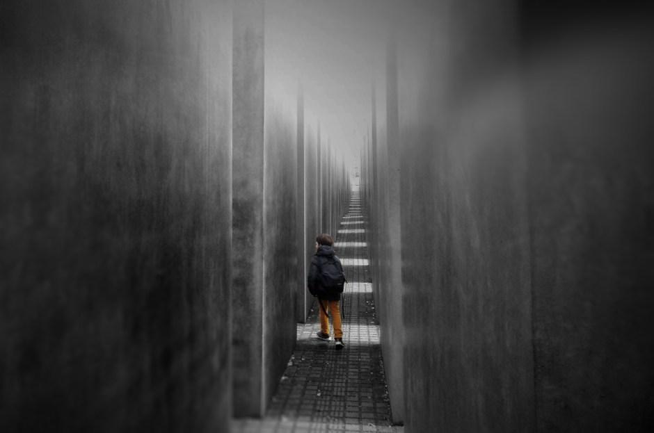 Mahnmal, Judentum, Deutschland, Pixabay