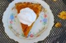 Pumkin-Pie