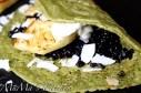 Pinacolada-Wraps