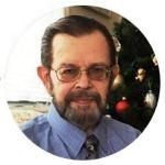 Ted Batchelor - Global Goodwill Ambassadors (GGA)