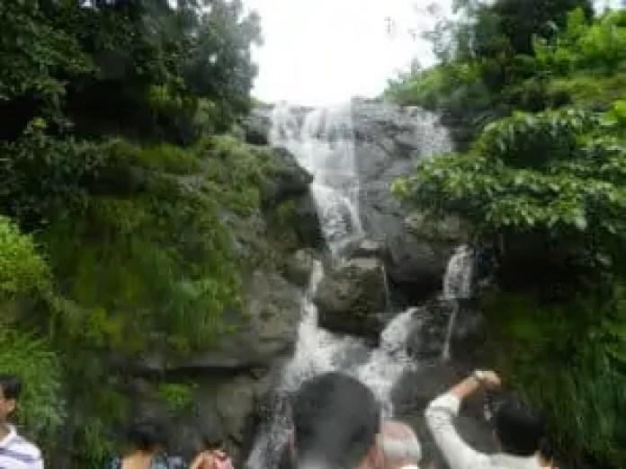 Ekvira Temple Lonavala
