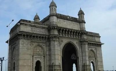 Gateway-of-India-1.jpg
