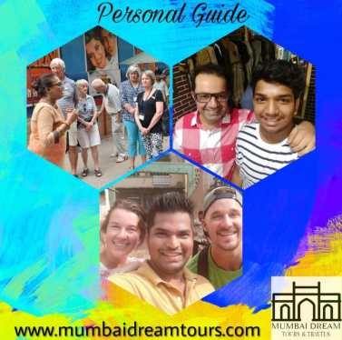 Bollywood Personal Guide