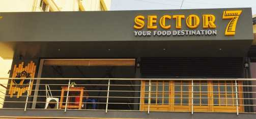 best food in bangalore