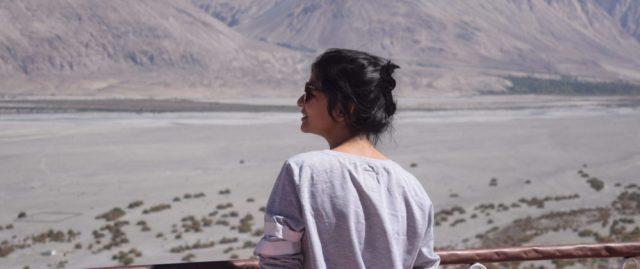 Leh Ladakh Trip 2 3
