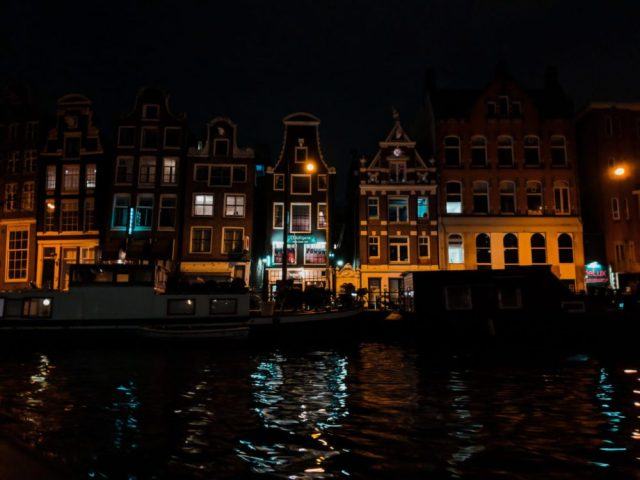10 must-do things in Amsterdam 3