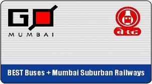Survivng Mumbai Local, Mumbai Local Guide, Mumbai Local rail guide