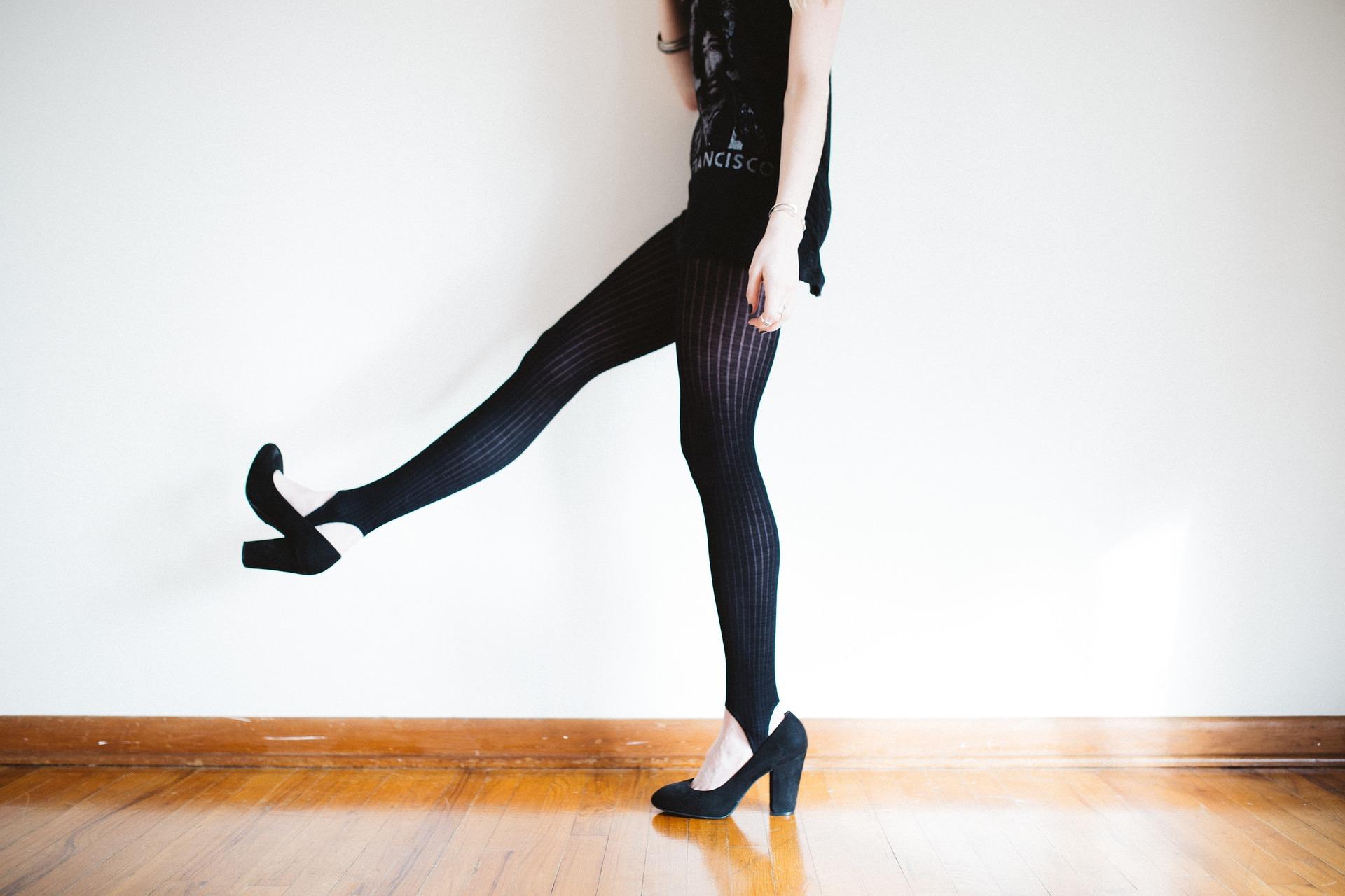 8a2505148452a Shirts For Leggings Kohls - DREAMWORKS