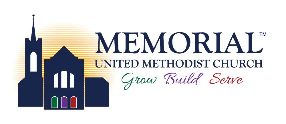MEMORIAL UMC WEEKLY eNEWS – 09/15/19