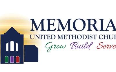 MEMORIAL UMC WEEKLY eNEWS – 10/13/19
