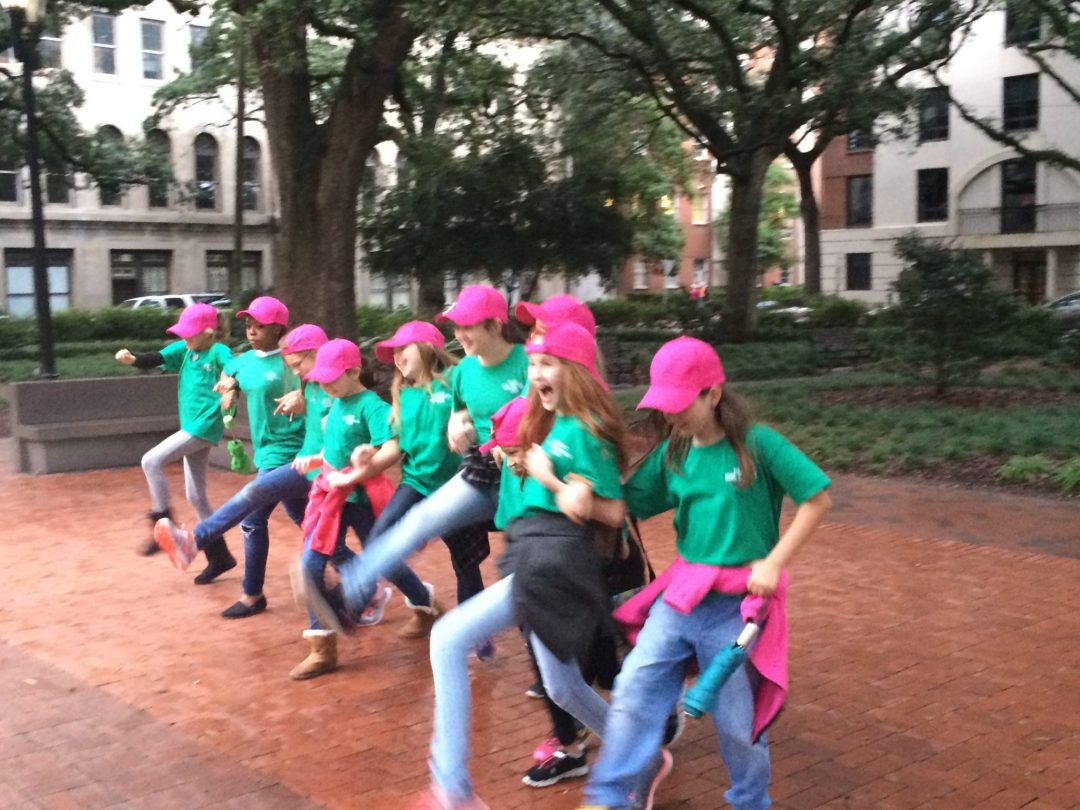 girl-scouts-visit-savannah-ga