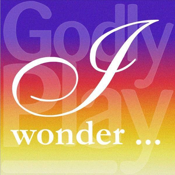 godlyplay