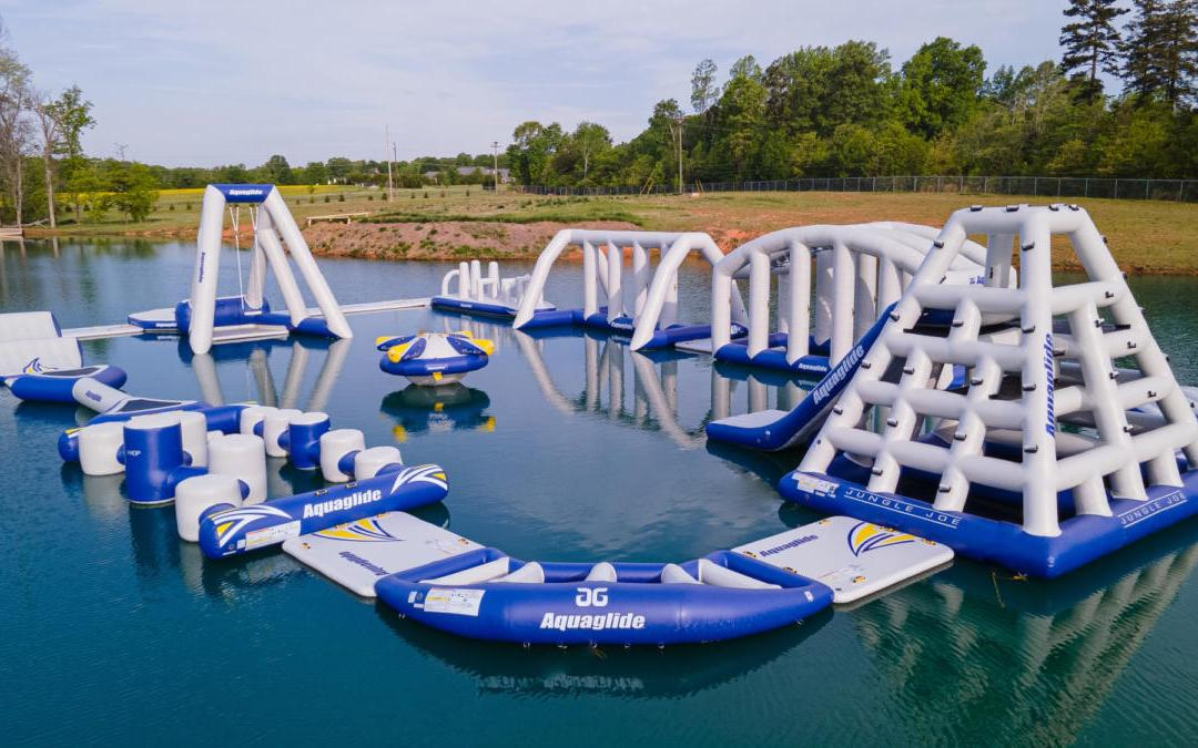MEMORIAL YOUTH: 08-22-21 ELEVATED WAKE PARK! (2 – 5 PM)