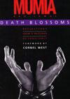 deathblossoms