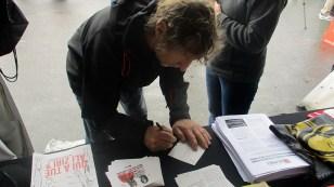 SignatureCarte