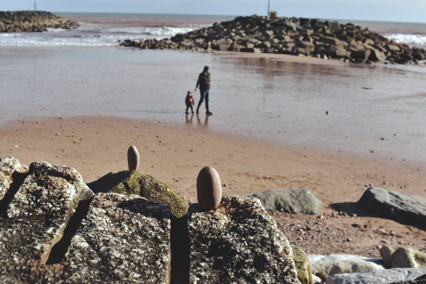 A local's guide to East Devon