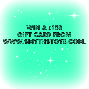 win a £150 get card