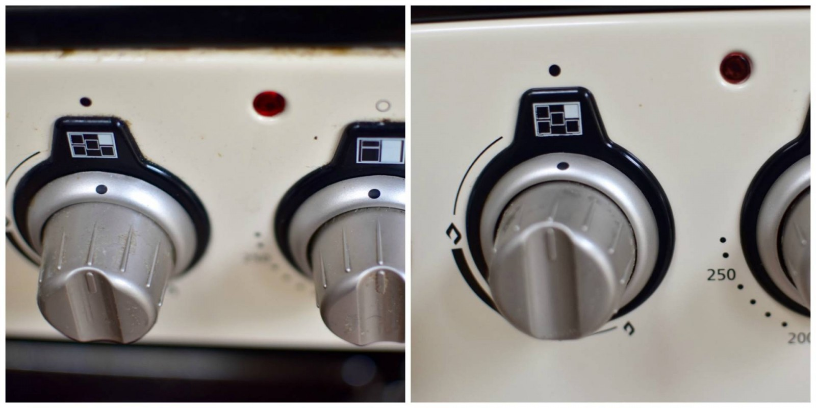 A review of the Vax steam fresh power plus