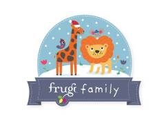 Frugi family organics children's clothes reviewed